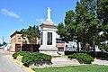 Dauphin War Memorial.jpg