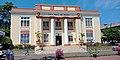 Davao City Hall Facade.jpg