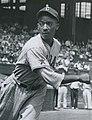 Dave Barnhill baseball.jpg