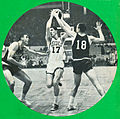 Dave DeBusschere, John Havlicek and Terry Dischinger.jpeg