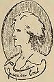 Daveluy - Les aventures de Perrine et de Charlot, 1923 (page 3 crop).jpg