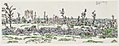 David Milne-Ypres from Outside the Ramparts.jpg
