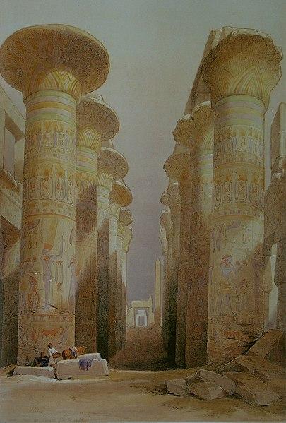 karnak - image 1