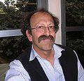 David Shulman.jpg