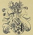 Dawans Wappen.jpg