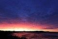 Dawn Clouds (19805201359).jpg