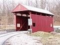 Day Bridge P2100012 off Prosperity Pike (SR 18) PA.jpg
