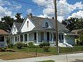 DeJean House Sept 2012 02.jpg