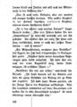 De Adlerflug (Werner) 180.PNG