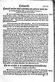 De Bambergische Halsgerichtsordnung (1531) 65.jpg