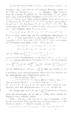 De Bernhard Riemann Mathematische Werke 067.png