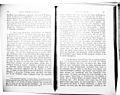 De Dialogus miraculorum (Kaufmann) 2 071.jpg
