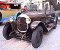 De Dion-Bouton Type IE aus Mulhouse.JPG
