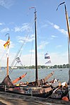 De EB52 bij Sail Amsterdam 2015 (01).JPG