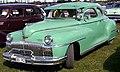 De Soto Club Coupe 1947.jpg
