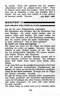 De Stijl Manifesto 3 German version 1.jpg