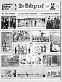 De Telegraaf 1923-07-10.jpg