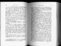 De Wilhelm Hauff Bd 3 123.png