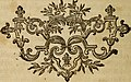 De melancholia et morbis melancholicis. (1765) (14780491631).jpg