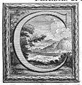 De re diplomatica Colbert C 17768.jpg