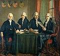 De vier oppercommissarissen der Walen, objectnr SA 7331.jpg