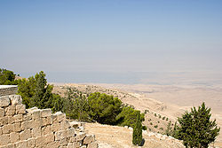 Dead Sea from Mt Nebo.jpg