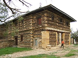 Debre Damo Church.jpg