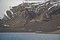 Deception Island (46375984905).jpg