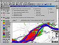 Decision Support System for John Day Reservoir.jpg