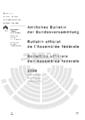 Deckblatt Amtlichen Bulletin BV, 2008.png
