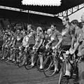 Deelnemers Tour de France 1954, Zwitserse ploeg.jpg