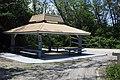Deerfield Island Park - Picnic Shelter - panoramio.jpg