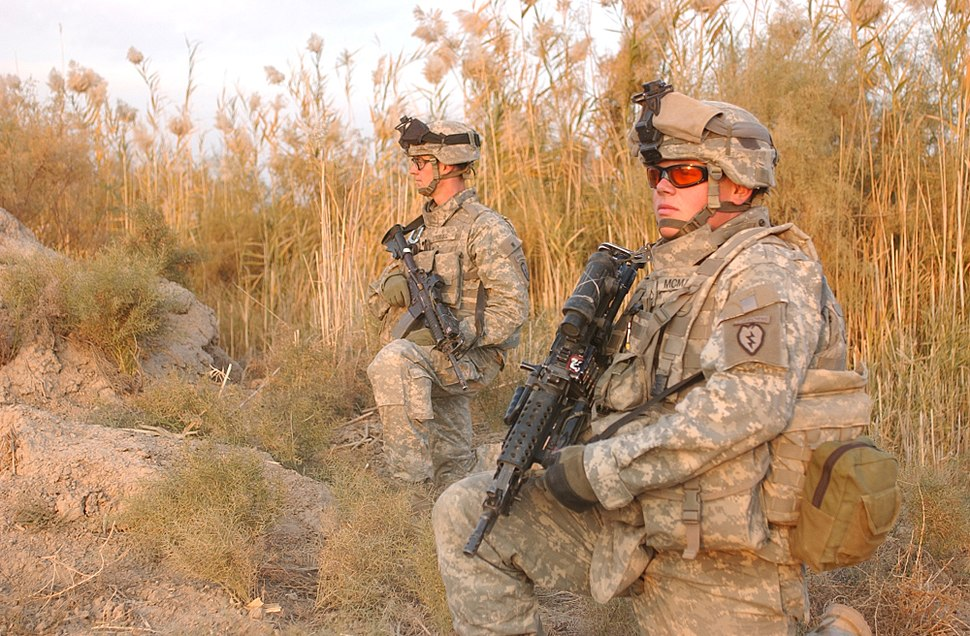 Defense.gov News Photo 061206-A-6553F-014