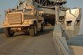 Defense.gov News Photo 080113-N-7027P-227.jpg
