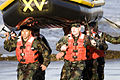Defense.gov News Photo 090127-N-7303M-069.jpg
