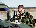 Defense.gov News Photo 990120-F-3958S-004.jpg