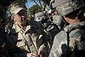 Defense.gov photo essay 071024-N-0696M-561.jpg