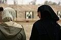 Defense.gov photo essay 080428-M-3389K-028.jpg