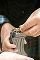 Defense.gov photo essay 080428-M-3389K-053.jpg