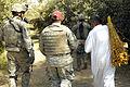 Defense.gov photo essay 081010-F-5888B-064.jpg
