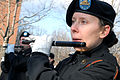 Defense.gov photo essay 090109-A-7377C-006.jpg