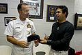 Defense.gov photo essay 100825-N-0696M-453.jpg