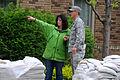 Defense.gov photo essay 110602-F-WA217-193.jpg