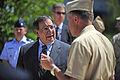Defense.gov photo essay 110729-F-RG147-041.jpg