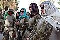 Defense.gov photo essay 110918-A-VB845-007.jpg