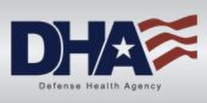 Defense Health Agency - Image: Defense Health Agency