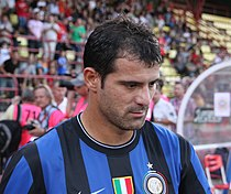 Dejan Stanković - Inter Mailand (2).jpg