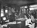 Deland's Library in Mt. Vernon Street.jpg