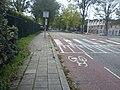 Delft - 2011 - panoramio (347).jpg