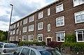 Delft - 2015 - panoramio (11).jpg